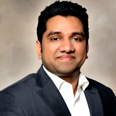 Sachin Kumar (GDG Doha)