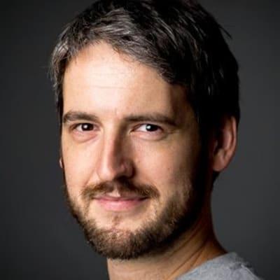 Filip Hráček (Google)