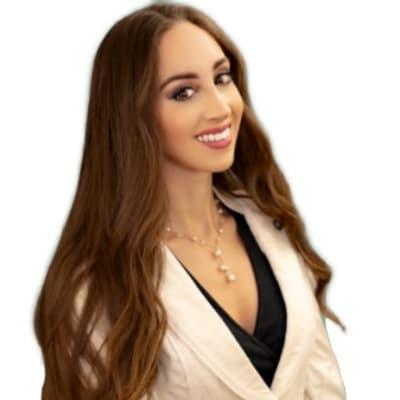 Alexandria Collis (Princess Polly)