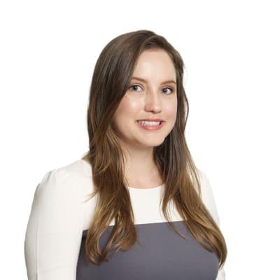Ashley Scorpio (Hawke Media)