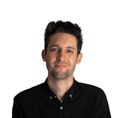 David Boyer (ShipStation)