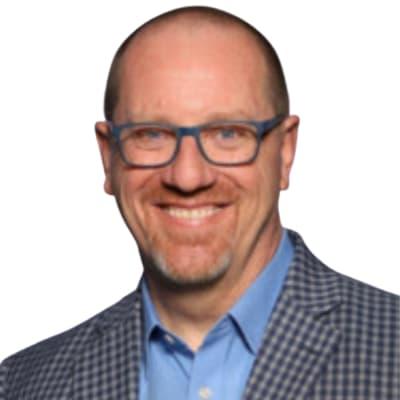 Doug Hollinger (BVA)