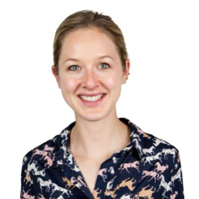 Kate Evans (Velstar)