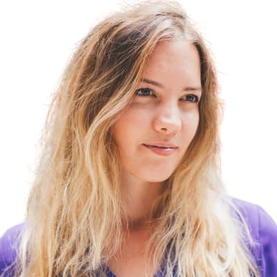 Kelly Vaughn (Govalo)