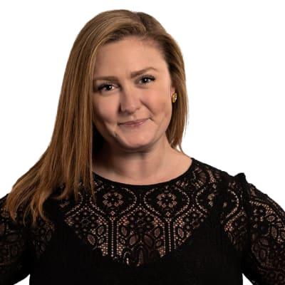 Lizzie Nirenberg (Klaviyo)