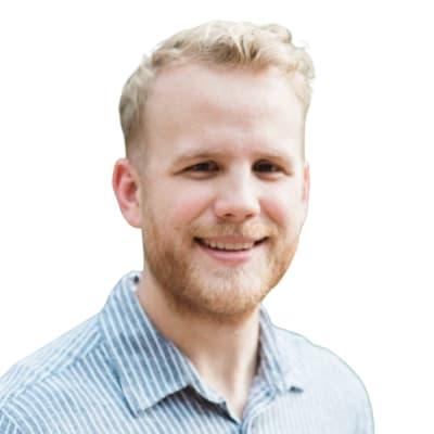 Lucas Bischofberger (Returnly)