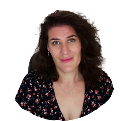 Rachel Jacobs (Ecommerce Partnerships)