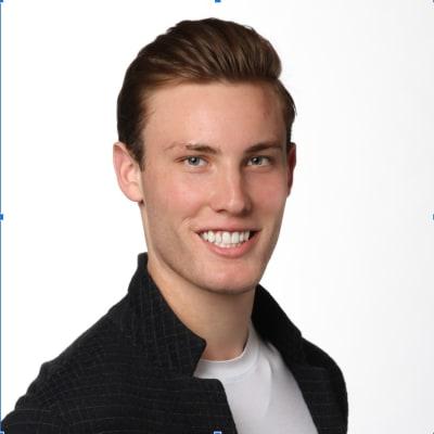 Ryan Boonstra (Sezzle)
