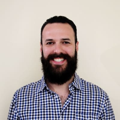 Jeremy Horowitz (Daasity)