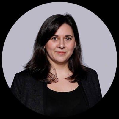 Cindy Deguingand (Nosto)