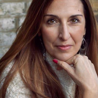 Inma Martinez ()