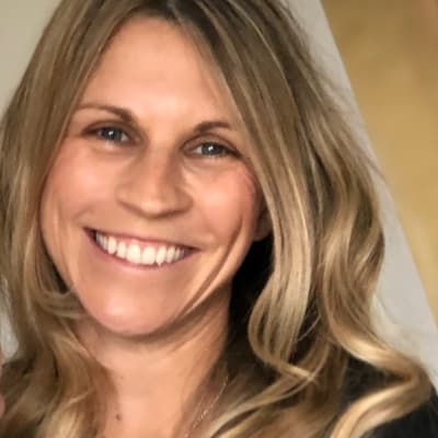 Ellen Wilson (Microsoft UK)
