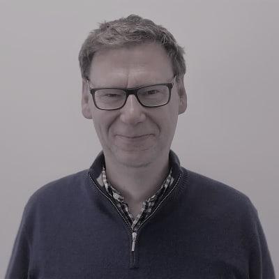 Justin Fisher (Civica)