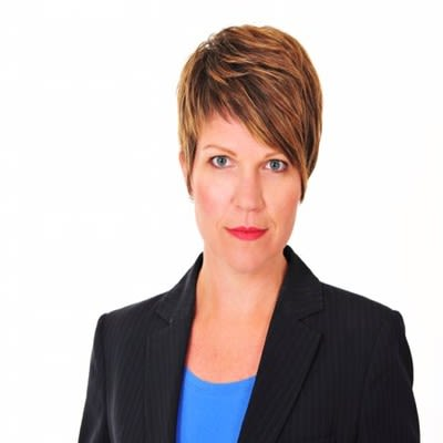 Emma Birchley (Sky News, Housing Technology)