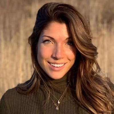 Julieta Moradei (Hometeam Ventures)