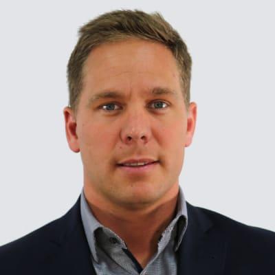 James King (FireAngel Safety Technology)