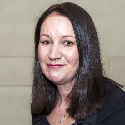 Emma Richman (Peaks & Plains Housing Trust)