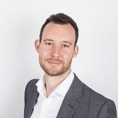 Craig Taylor (Phoenix Software)