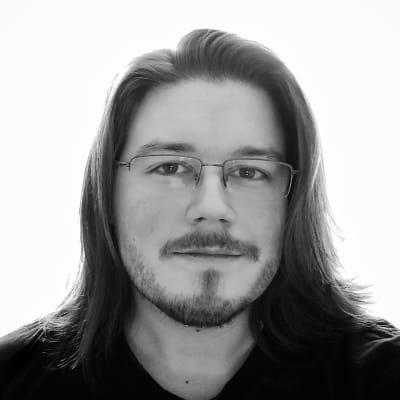 Greg Iddon (Sophos)