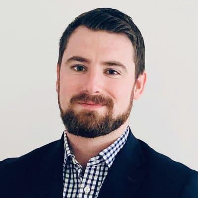 Chris Milborrow (Southside Housing Association)