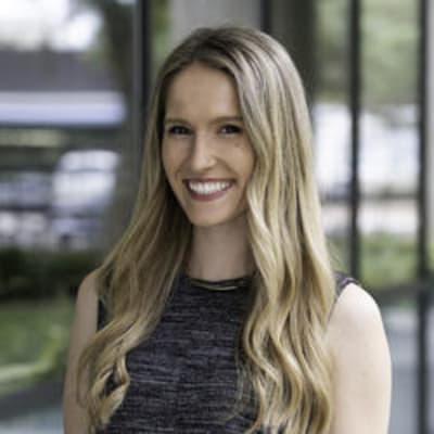 Kalynna Thompson (Nextiny Marketing)