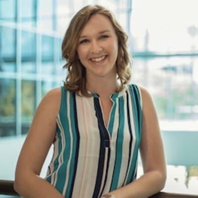 Kara Inglis (Nextiny Marketing)