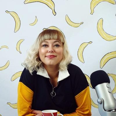 Katie Roberts (Noisy Little Monkey)