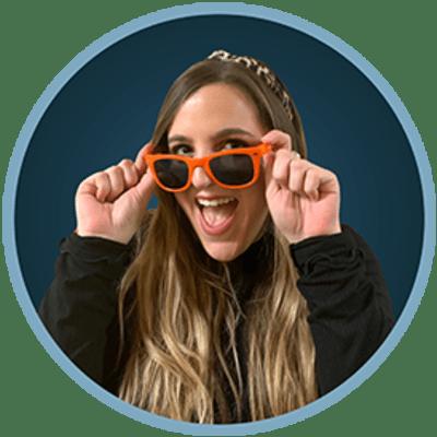 Lauren Lippert (ProFromGo Internet Marketing)