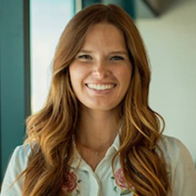 Megan Sullivan (Nextiny Marketing)