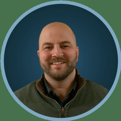 Chris Vendilli (ProFromGo Internet Marketing)