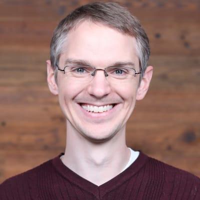 Kyle Jepson (HubSpot)