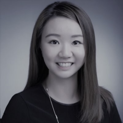 Winky Fung (BEE Inbound AG)
