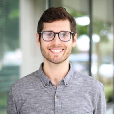 Aaron Oberdick (Nextiny Marketing)