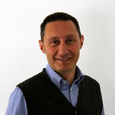 Guido Luongo (CarPlanner)