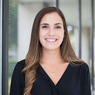 Isabella Rodriguez (Nextiny Marketing)