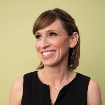 Jen Spencer (SmartBug Media)
