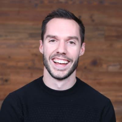 Julien Clement (HubSpot)