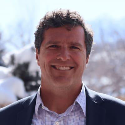 Toby Murdock (Highway Education)