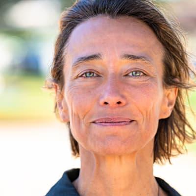 Agnes Schliebitz-Ponthus (Fluent Commerce)