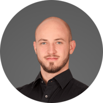 Benedikt Wedenik (Adobe)