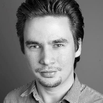 Frederik Werner (DHL)