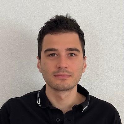 Iveri Prangishvili (Adobe)