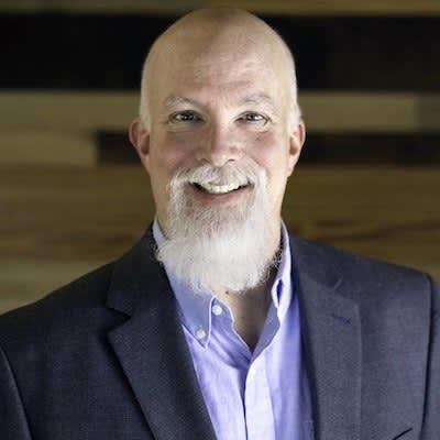 Jim Bradley (Evolytics)