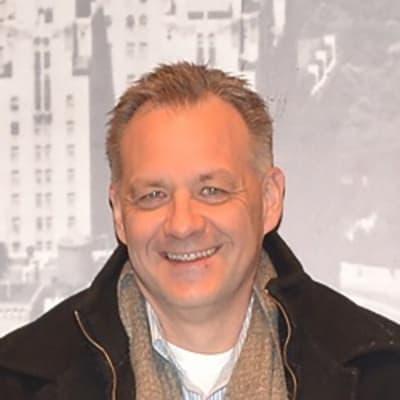 Jim Stoklosa (Adobe)