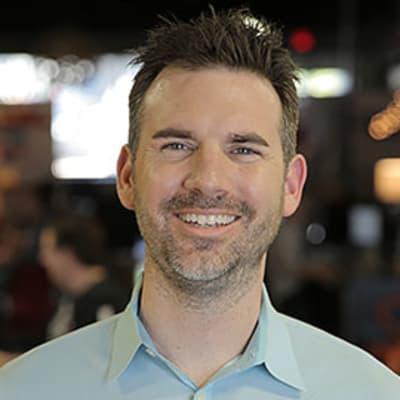 Jonathan Roeder (Adobe)