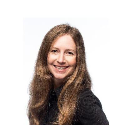 Laurel Hahn Zimmer (Adobe)
