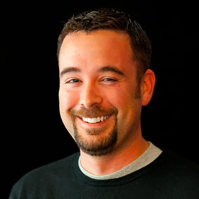 Joshua Ramirez (Adobe)