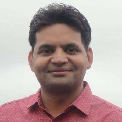 Saurabh Sharma (Adobe)