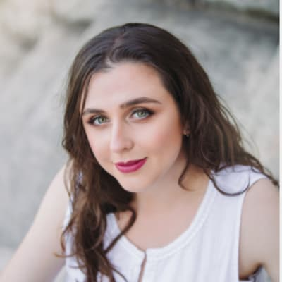 Iryna Lagno (Adobe)