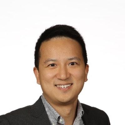Terry Chen (Adobe)